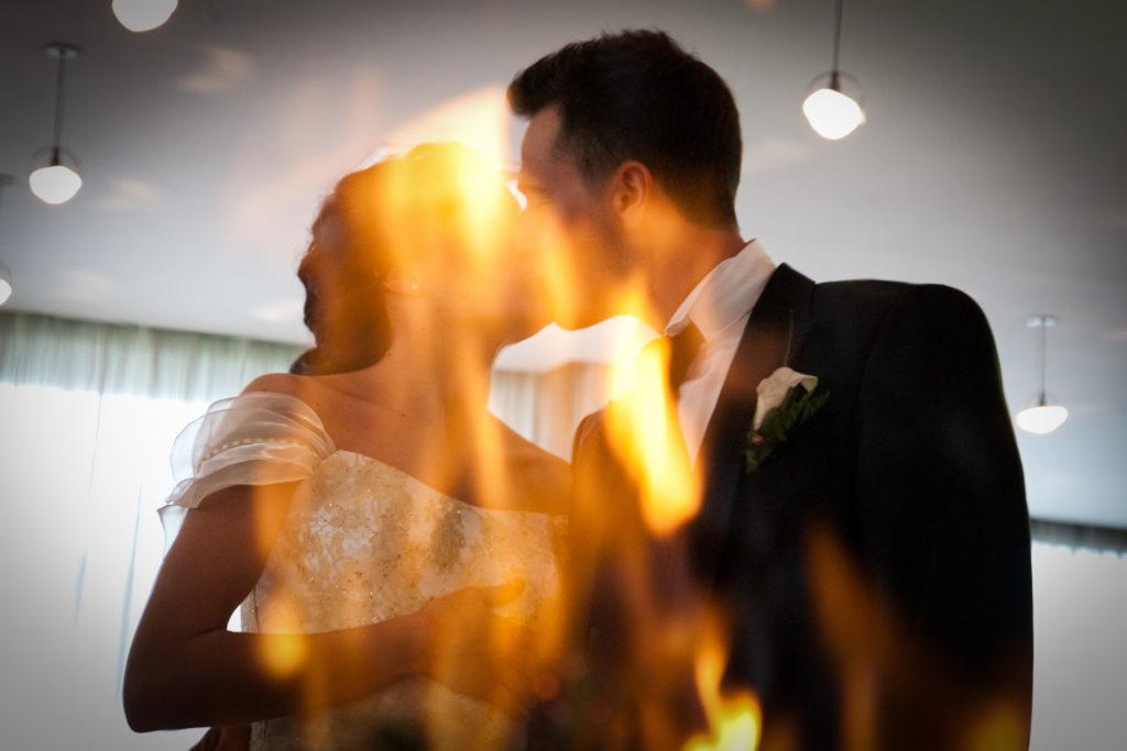 Matrimonio immagini